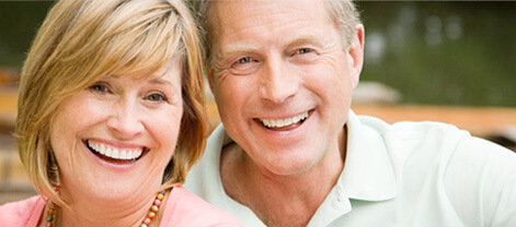 Dental Implants Santa Monica